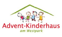 advent-kinderhaus